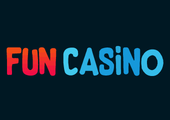 Fun casino no deposit bonus