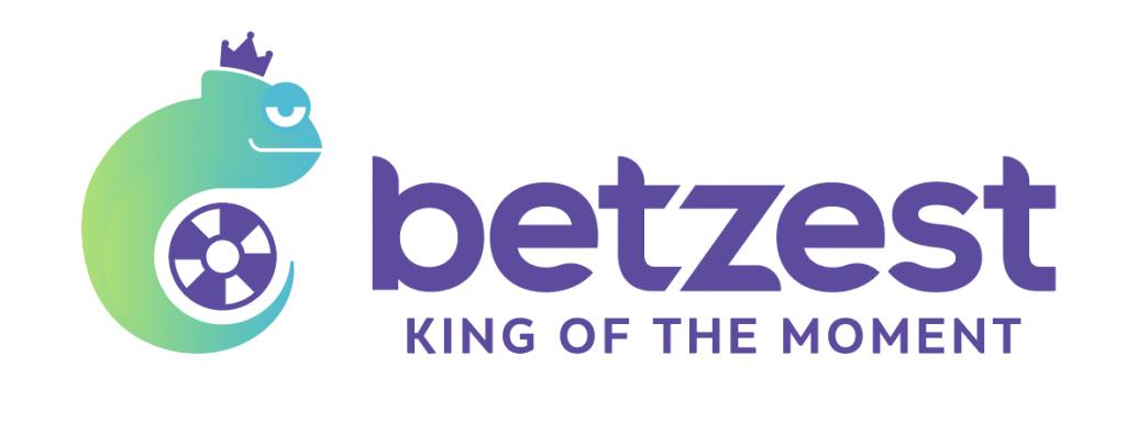 Get $5 free at betzest