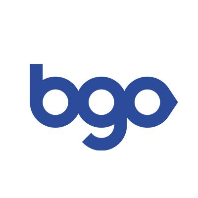 BGO No wagering casino