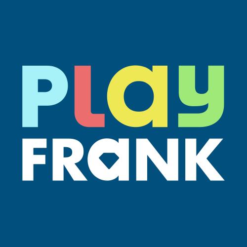 playfrank casino bonus