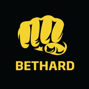 Bethard 50 wager-free spins