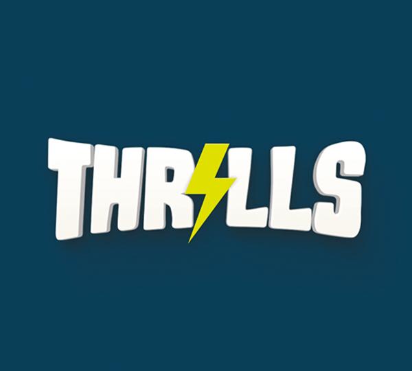 Thrills no wager casino